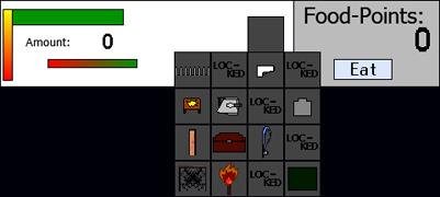 InventoryTut003
