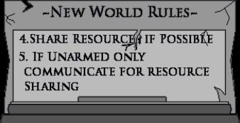 NewWorldMural2