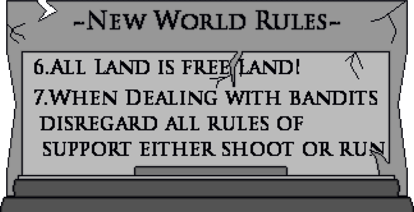 NewWorldMural3